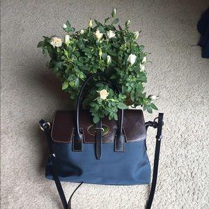 Dooney&Bourke Bag